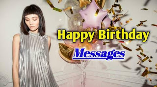 happy birthday hindi message