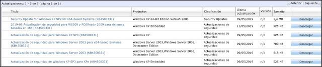 بخطوة غير متوقعة مايكروسوفت تطلق 1366_2000.jpeg