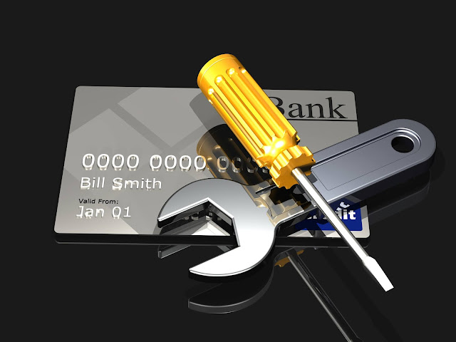 Credit Repair, Repair Credit, Credit Report Repair, Charging orders are filed at the courts by a creditor in order to secure a money judgement ordering the debtor to repay what he owes.