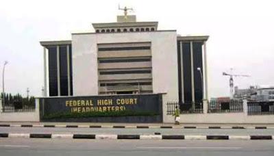 Five political parties still deregistered by INEC after Court judgement