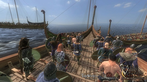 mount-and-blade-complete-collection-pc-screenshot-www.ovagames.com-2