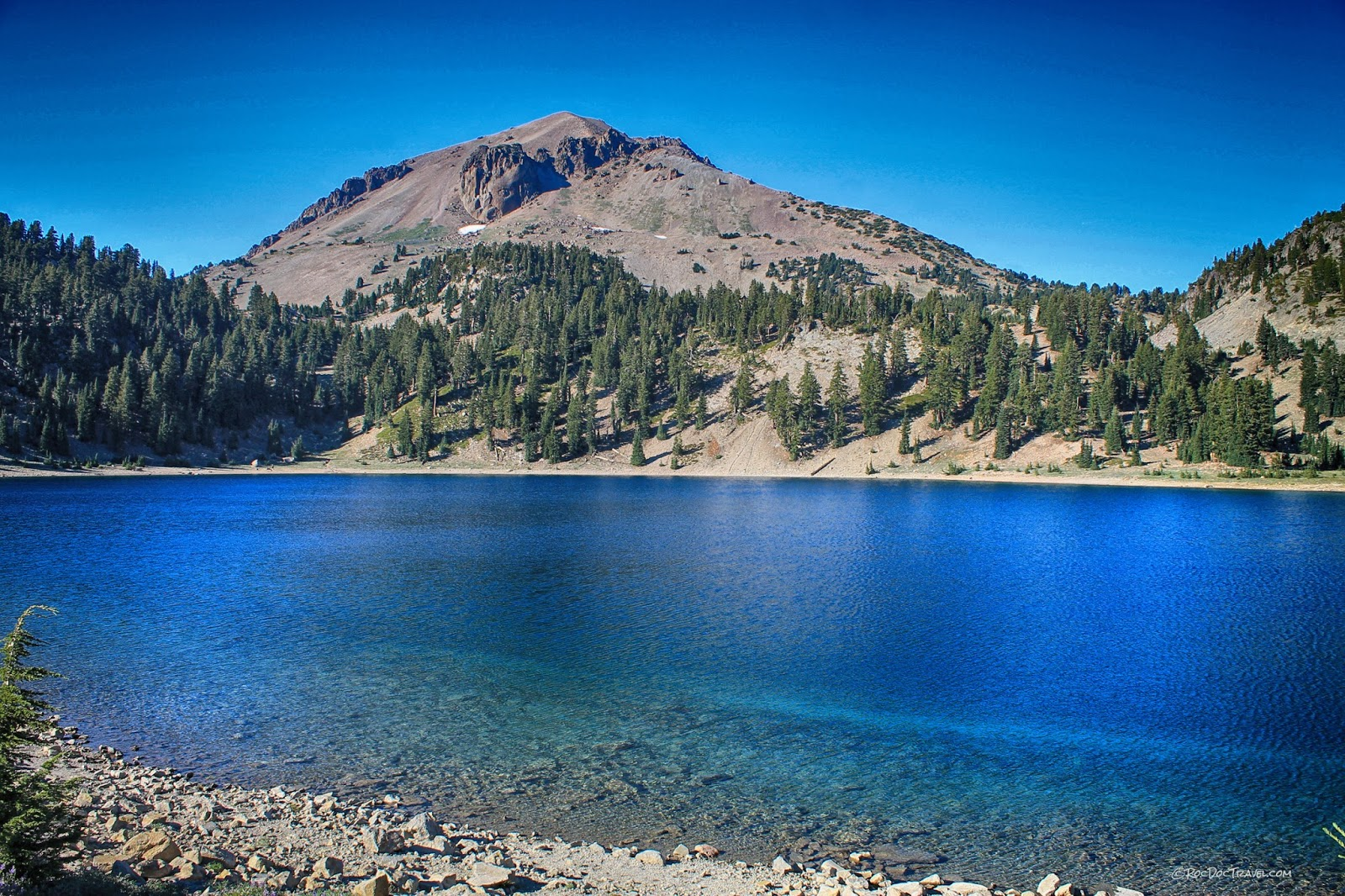 lassen national park wallpaper - photo #21