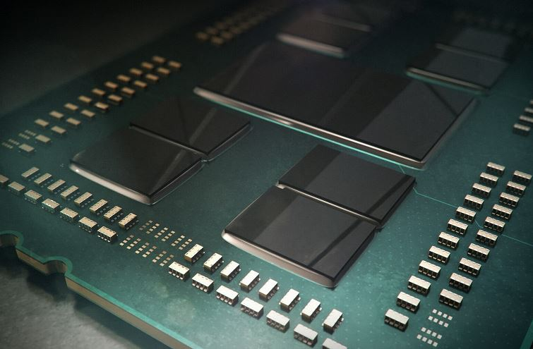 AMD graphics driver quietly fixes four major security vulnerabilities