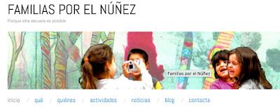 https://familiasporelnunez.org/