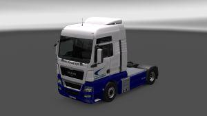 Combo Pack ZSSK Cargo