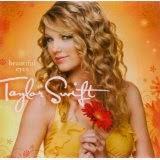 taylor swift shake it off free sheet download