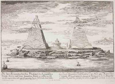 Piramides-lago-Moeris