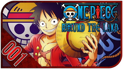 One Piece Round the Land, Game One Piece Round the Land, Spesification Game One Piece Round the Land, Information Game One Piece Round the Land, Game One Piece Round the Land Detail, Information About Game One Piece Round the Land, Free Game One Piece Round the Land, Free Upload Game One Piece Round the Land, Free Download Game One Piece Round the Land Easy Download, Download Game One Piece Round the Land No Hoax, Free Download Game One Piece Round the Land Full Version, Free Download Game One Piece Round the Land for PC Computer or Laptop, The Easy way to Get Free Game One Piece Round the Land Full Version, Easy Way to Have a Game One Piece Round the Land, Game One Piece Round the Land for Computer PC Laptop, Game One Piece Round the Land Lengkap, Plot Game One Piece Round the Land, Deksripsi Game One Piece Round the Land for Computer atau Laptop, Gratis Game One Piece Round the Land for Computer Laptop Easy to Download and Easy on Install, How to Install One Piece Round the Land di Computer atau Laptop, How to Install Game One Piece Round the Land di Computer atau Laptop, Download Game One Piece Round the Land for di Computer atau Laptop Full Speed, Game One Piece Round the Land Work No Crash in Computer or Laptop, Download Game One Piece Round the Land Full Crack, Game One Piece Round the Land Full Crack, Free Download Game One Piece Round the Land Full Crack, Crack Game One Piece Round the Land, Game One Piece Round the Land plus Crack Full, How to Download and How to Install Game One Piece Round the Land Full Version for Computer or Laptop, Specs Game PC One Piece Round the Land, Computer or Laptops for Play Game One Piece Round the Land, Full Specification Game One Piece Round the Land, Specification Information for Playing One Piece Round the Land, Free Download Games One Piece Round the Land Full Version Latest Update, Free Download Game PC One Piece Round the Land Single Link Google Drive Mega Uptobox Mediafire Zippyshare, Download Game One Piece Round the Land PC Laptops Full Activation Full Version, Free Download Game One Piece Round the Land Full Crack, Free Download Games PC Laptop One Piece Round the Land Full Activation Full Crack, How to Download Install and Play Games One Piece Round the Land, Free Download Games One Piece Round the Land for PC Laptop All Version Complete for PC Laptops, Download Games for PC Laptops One Piece Round the Land Latest Version Update, How to Download Install and Play Game One Piece Round the Land Free for Computer PC Laptop Full Version, Download Game PC One Piece Round the Land on www.siooon.com, Free Download Game One Piece Round the Land for PC Laptop on www.siooon.com, Get Download One Piece Round the Land on www.siooon.com, Get Free Download and Install Game PC One Piece Round the Land on www.siooon.com, Free Download Game One Piece Round the Land Full Version for PC Laptop, Free Download Game One Piece Round the Land for PC Laptop in www.siooon.com, Get Free Download Game One Piece Round the Land Latest Version for PC Laptop on www.siooon.com.