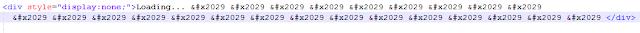ROPEMAKER, Matrix - Caratteri Unicode U+2029 aggiunti al messaggio