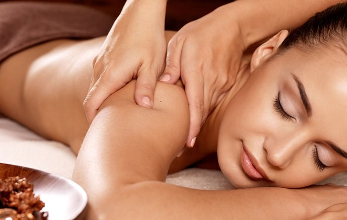 masaža-opuštanje-relaksacija