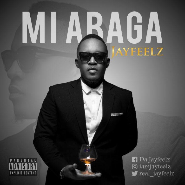 M.I Abaga – Jayfeelz (Mp3)