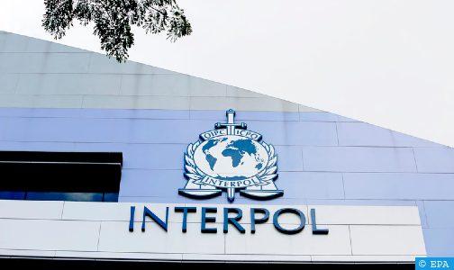 بدعم من المغرب، عملية واسعة للانتربول لمكافحة التهريب والاتجار بالمهاجرين