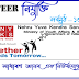 Volunteer Jobs in Nehru Yuva Kendra Sangathan 13206 Post