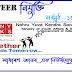 Volunteer Jobs in Nehru Yuva Kendra Sangathan 13206 Post