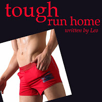 https://ballbustingboys.blogspot.com/2020/06/tough-run-home-written-by-leo.html