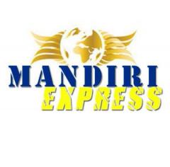 Lowongan Kerja Staff Admin Online di CV.MANDIRIEXPRESS