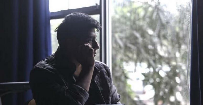 MINEDU actualiza lineamientos para cuidado de la salud mental en las universidades (R. VM. Nº 277-2020-MINEDU)
