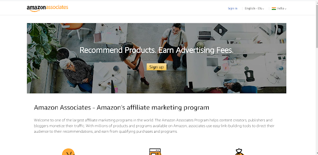 The Best Affiliate Marketing Programs In 2020   Affiliate Marketing for Beginners