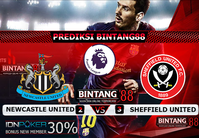 https://prediksibintang88.blogspot.com/2020/06/prediksi-skor-bola-newcastle-united-vs.html