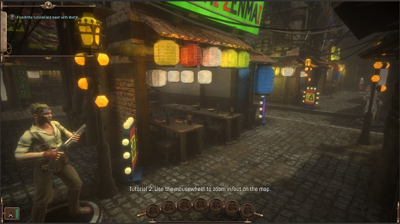 steamcity-chronicles-rise-of-the-rose-pc-screenshot-3