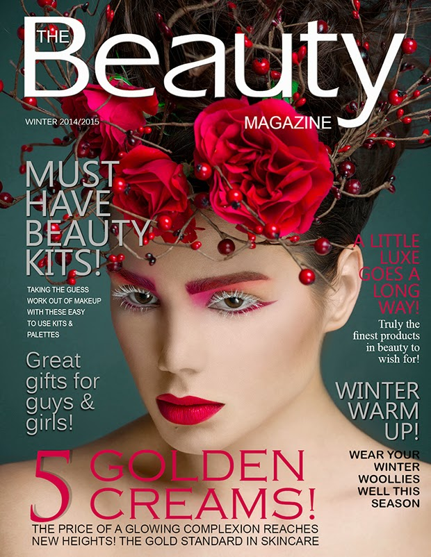 DivaDebra: The Beauty Magazine's 50 Best Products Of 2015