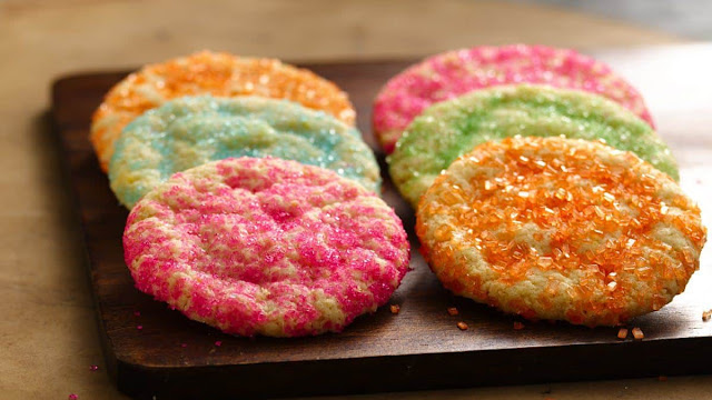Biscuits-au-sucre