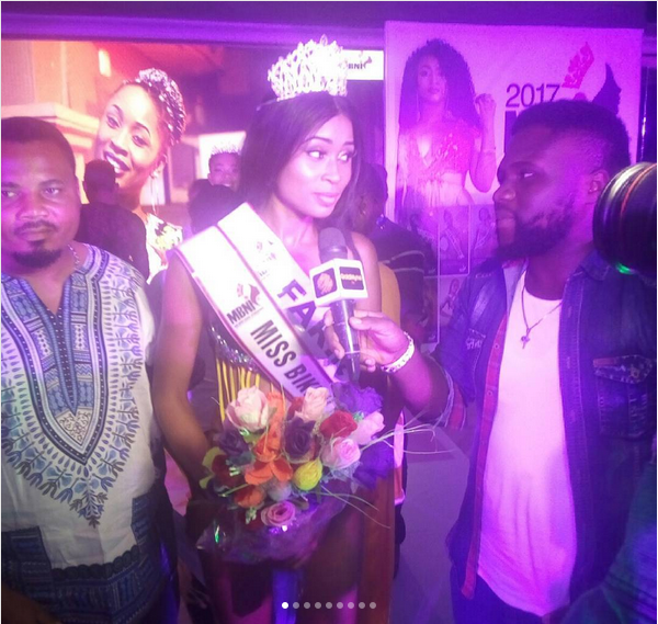 Deborah-Ezewuike-wins-Miss-Bikini-Nigeria-International-2017
