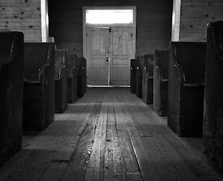 Sermão para Culto de Doutrina: A Igreja que Precisamos Ser