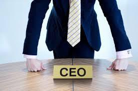 3 Fakta Keren Kuliah MBA (Bisa Sekelas sama Manajer Bahkan CEO Ternama) The Zhemwel