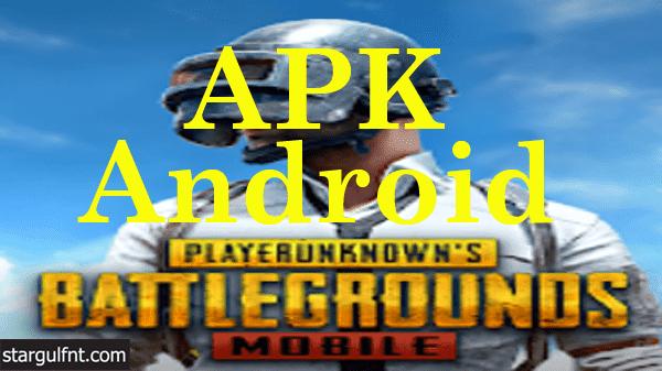 تحميل لعبة PUBG MOBILE: مقلب جرافيتي للأندرويد APK التحديث الجديد