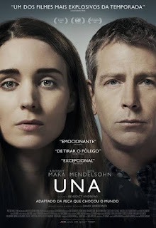 Download Filme Una Dublado (2017)