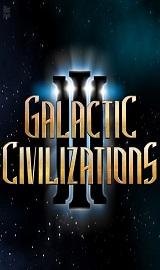 6722aaa5e3c8b712025331ce0e7b15e8 - Galactic Civilizations 3 v4.0 + 19 DLCs