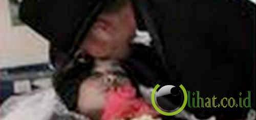 A DEAD GIRLFRIEND