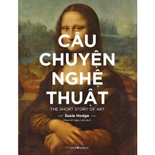 Câu Chuyện Nghệ Thuật ebook PDF-EPUB-AWZ3-PRC-MOBI