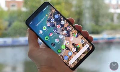 هاتف جوجل pixel 4 , هاتف جوجل pixel , هاتف جوجل pixel 4 xl , هاتف google pixel 4 , هاتف google pixel 4 xl , تليفون جوجل pixel 4 , مواصفات هاتف google pixel 4
