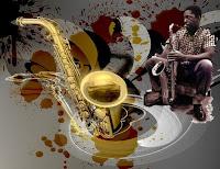 John Coltrane y su disciplina espiritual