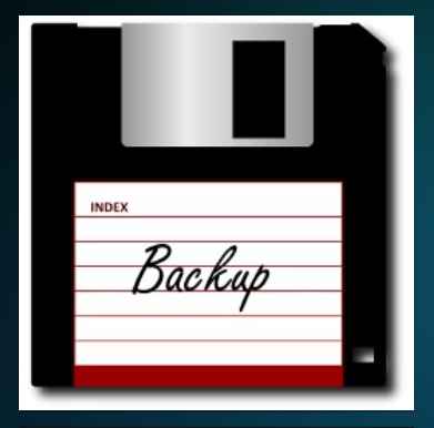 backup-kodi-content