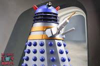 Custom Movie Blow Torch Dalek 21