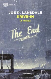 La trilogia del drive-in