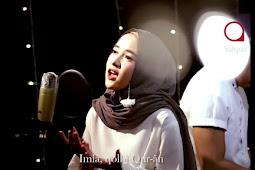 Arti Lirik Lagu Rahman Ya Rahman - Nissa Sabyan