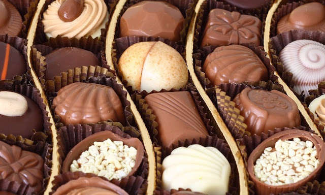 Δείτε τις δέκα πιο εθιστικές τροφές…