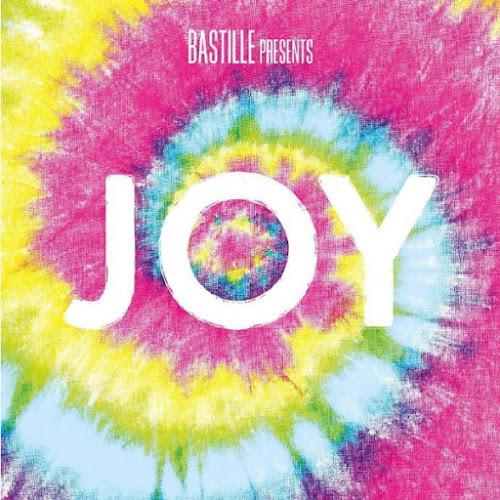 Bastille - Joy - Single [iTunes Plus AAC M4A]