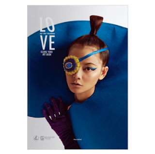 Love - Sự Yêu Thương ebook PDF EPUB AWZ3 PRC MOBI