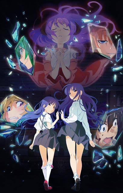 Higurashi Anime Newest Season Officially Announced
