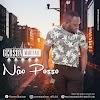 Gerson Mariano - Nao posso  [Prod. Babalaza Beatz] [Kizomba] (2o19)