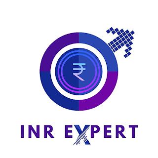 INR Expert