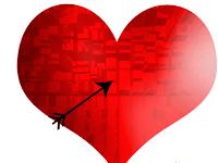 Cara Membuka Hati Orang Lain Kita Dicintai Dan Disayangi