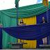 Ibirajuba-PE: Comemoração da Independência com simbologia à Pátria