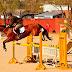 En conferencia de prensa anunciarán evento internacional de equitación
