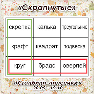 http://skrapnutyie.blogspot.ru/2017/09/2009-1910.html
